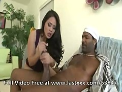 Jessica Bangkok smoking hot Asian banged by Jack Napier