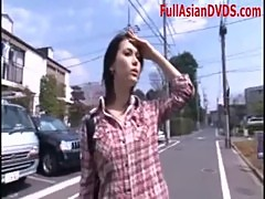 Maria Ozawa Small Cock Blowjob Facial