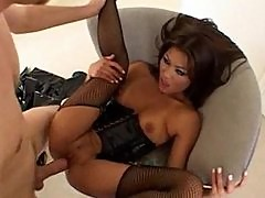 Charmane Star Is The Best Asian Pornstar
