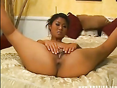asia Anal