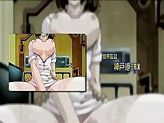 Japanese Nurse Cartoon