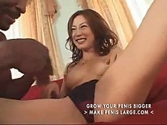 asian black fuck scene a pArt2