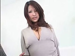 Petite asian gets hard fuck