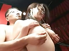 Japanese BDSM tied up girl Vol3 22