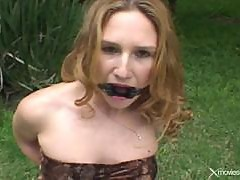 Cum Swallowing Whore6