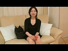 Little Japanese Pixies Grown Granny 5 Uncensored