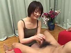 Hand Job academy tekoki school by ass sniffer