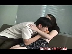 hypnosis in cest sex 07
