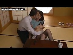 housewife japan 1