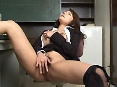 mei sawai japanese beauties 2