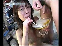 Kinky asian degenerate-3
