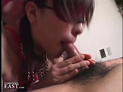 Uncensored Japanese Erotic Bondage Sex