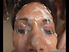 Nasty cumshot compilation part 70