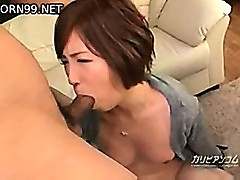 Japanese Wife Is Put On Display As She Sucks And Fucks Her Husband - Free Porn Videos, Sex Movies -