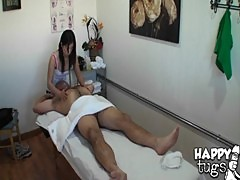 Asia zo massage slut