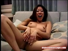 Ayako - steamy asian oral sex scene