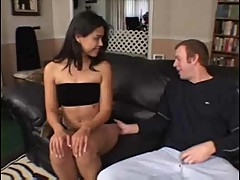 dana vespoli - mark woods sole man