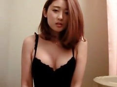 Slutty Japanese